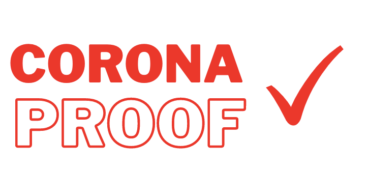 Crossfit MD Corona proof